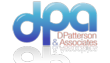 D. Patterson & Associates Integrated social media solutions for dental practices in North Carolina