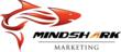 Mindshark Marketing Reviews