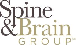 Spine & Brain Group