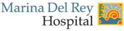 Marina Del Rey Hospital is a 145-bed acute care Joint Commission accredited hospital offering general acute medical services and 24/7 emergency care.