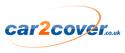 Car2Cover Logo