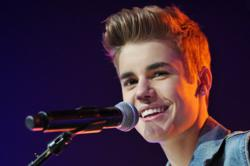 Justin Bieber Tickets Utah on Buy Justin Bieber Tickets  Beliebers Want Affordable Seats For Young
