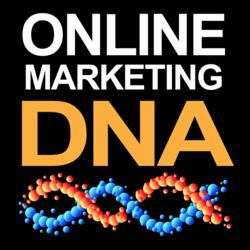 Online Marketing DNA trains companies how to create multi-platform marketing strategies.