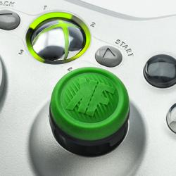 KontrolFreek FPS Freek CQC Signature Series Thumbstick