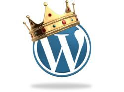 Fastest WordPress Hosting - WebHostingHub
