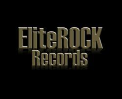EliteROCK Records