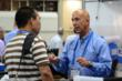 SPIE Optics and Photonics: a Week for Synergy in Science, Engineering,...