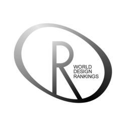 World Design Rankings 2012