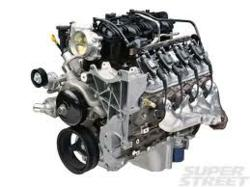 Used Pontiac Engines for Sale | Used Engines
