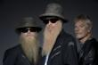 Rock and Roll Hall of Fame Superstars ZZ Top to Perform at DPAC,...