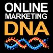 Online Marketing DNA logo
