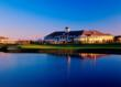 Heritage Shores Club Offers Southern Delaware Golfers the Opportunity...