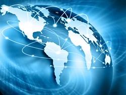Global Fleet