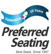 2014 BCS National Championship Tickets on Sale Today at PreferredSeat.com