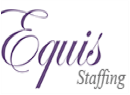 Equis Staffing Makes Inc 5000 List