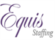 Equis Staffing Founder and President Nominated for SFVBJ's 13th Annual...