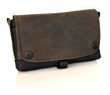 Nintendo 3DS XL Case - Brown