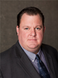 Leading Loan Servicing Specialist Scott Sawyer to Represent Peak Loan Servicing on Panel at the Upcoming CMBA 20th Annual Western States Loan Servicing Conference