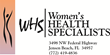 Women's Health Specialists Known and Trusted by Thousands
