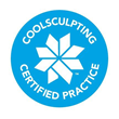Contact Women's Health Specialists About CoolSculpting Today!