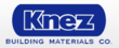 Knez Building Materials Co. Honored with 2012 Best of Salem Award for Small Businesses