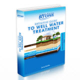 well water treatment guide