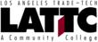 LA Trade Tech College is the location of the Eat|See|Hear Labor Day Drive-In Movie Event