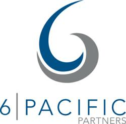6Pacific, Tom Newmark, consumer private equity, New Chapter
