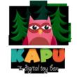 Kapu Toys
