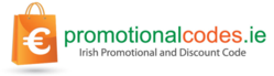 Promotional Code Ireland