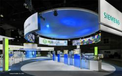 Siemens Exhibit | Exhibit Company Catalyst Exhibits