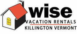 Wise Vacations Logo