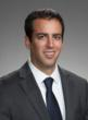 Holland & Hart Welcomes Mher Hartoonian to the Firm's Intellectual Property Practice