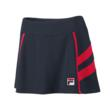 tennis star collection skort
