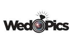 Say Goodbye to Disposable Cameras on Tables! WedPics: a New Photo App for Weddings Lets the Guests Capture the Wedding from Every Angle