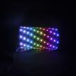 RGB ColorChase LED Strip Lights