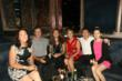 The Affinitas Team and guests enjoying the Lingerie Alliance Launch Event
