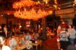 A view of the Lingerie Alliance's Launch event at the Griffin NYC
