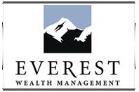 Everest Wealth Management logo
