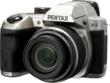 Pentax X5 Silver