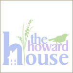 http://howardhousereviews.com