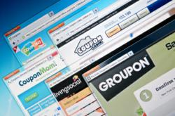 Are Daily Deal Sites Good for Business?