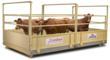 Harvester-Livestock-Scales