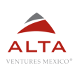 Alta Ventures Mexico Raises $70M USD to Fuel the High Growth Companies...