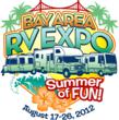 East Bay RV Sales Center Sky River RV Hosts Bay Area RV Expo...