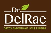 Dr. DelRae Weight Loss Systems