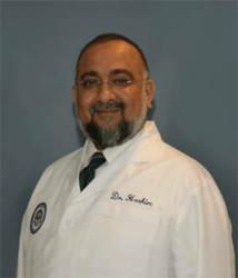 Toledo Dentist, Dr. Shabbir Hashim is dedicated to excellence in general dentistry such as cleanings, restorations, and maintenance.