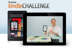 Number One Book System Bonus   Kindle Publishing Method