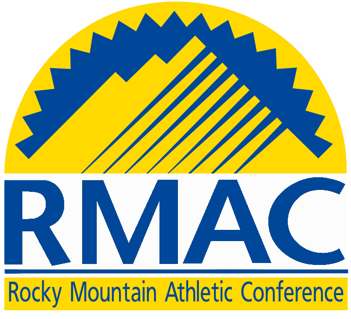 Rocky Mountain Athletic Conference Renews Deal With