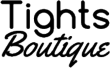 tightsboutique